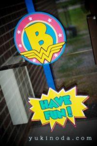 Festa-Super-Heroi-Placa-entrada-detalhe-1
