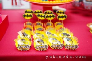 Festa-Super-Heroi-Forminhas-Topper_doce