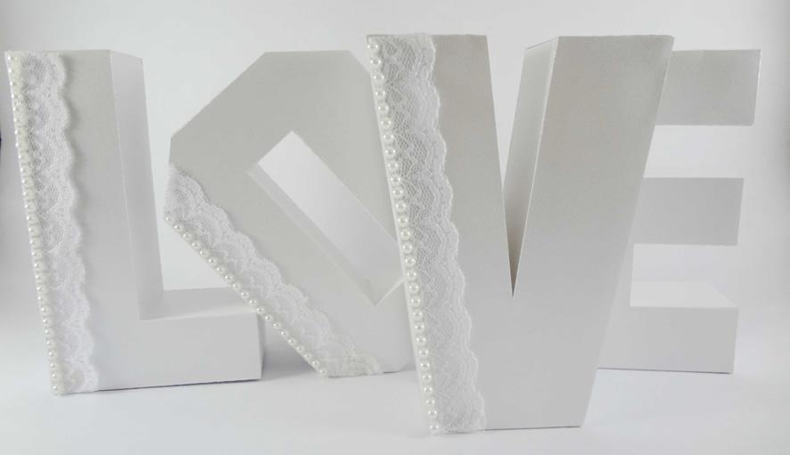 letra-caixa-3d-papel-e-mel-2